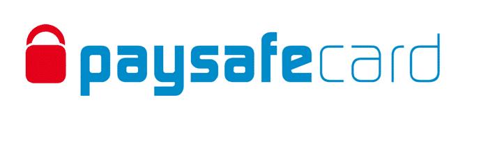 Resultado de imagen para paysafe card logo 2018