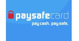 paysafecard_logo_2