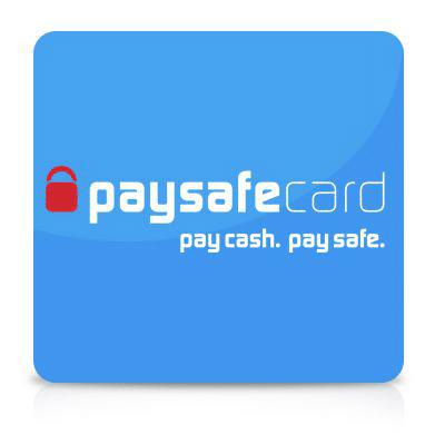 online casino paysafecard 5€