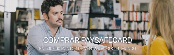 paysafecard_ventas