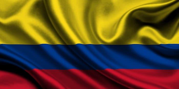 Casino Colombia