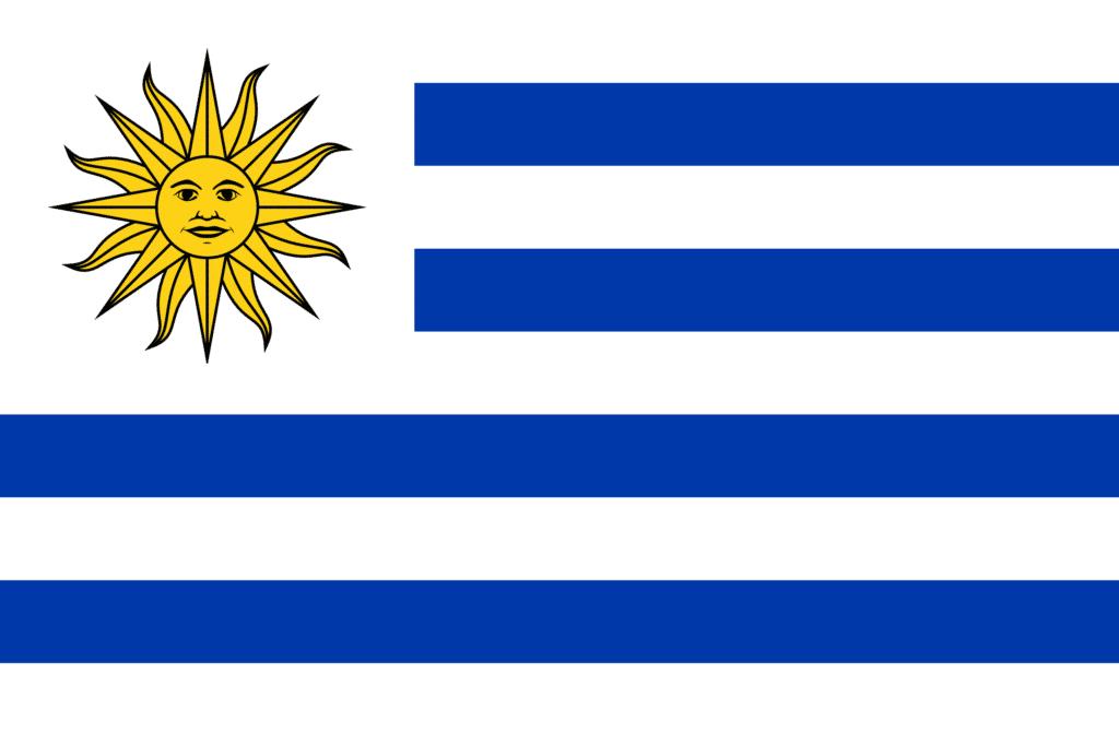 Casinos Uruguay