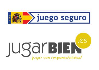 casinos_seguros_fiables_certificados