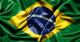 Casino Brasil