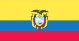 Casino Ecuador