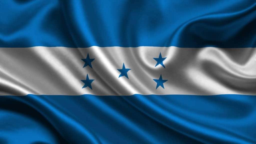Casino Honduras