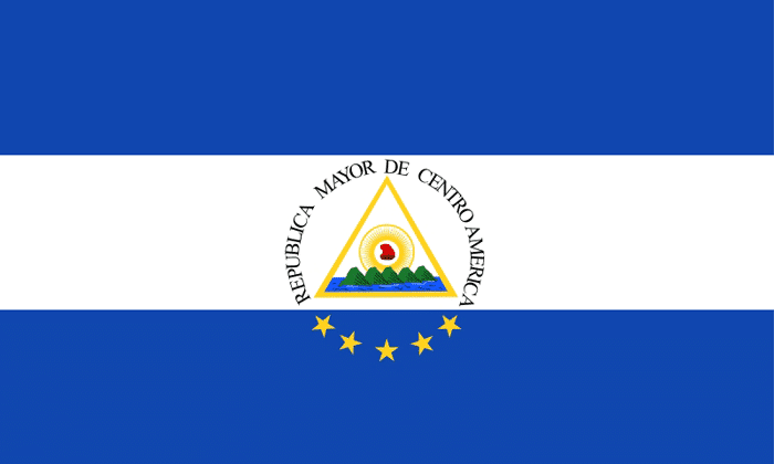 Casino Nicaragua