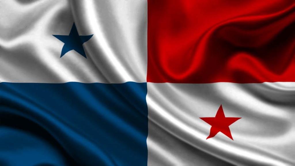 Casino Panamá