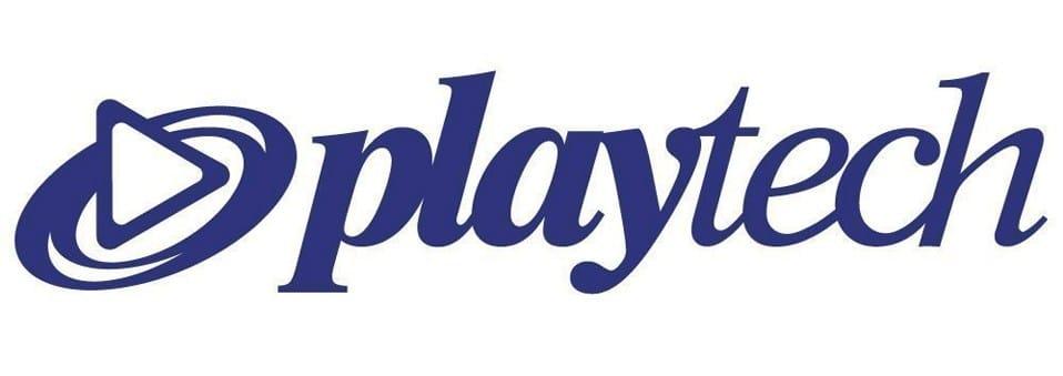 Playtech width=