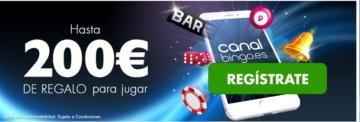 bingo_gratis_canal_bingo