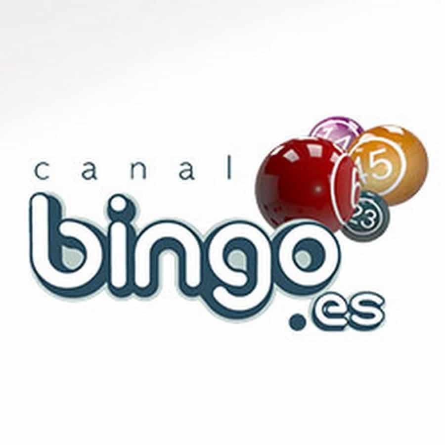canalbingo