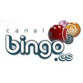 canal-bingo