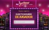 MyJackpot