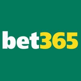 bet365-logo