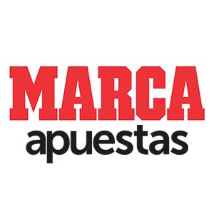 marca-logo