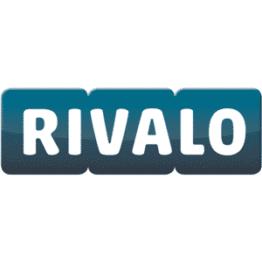 rivalo-logo
