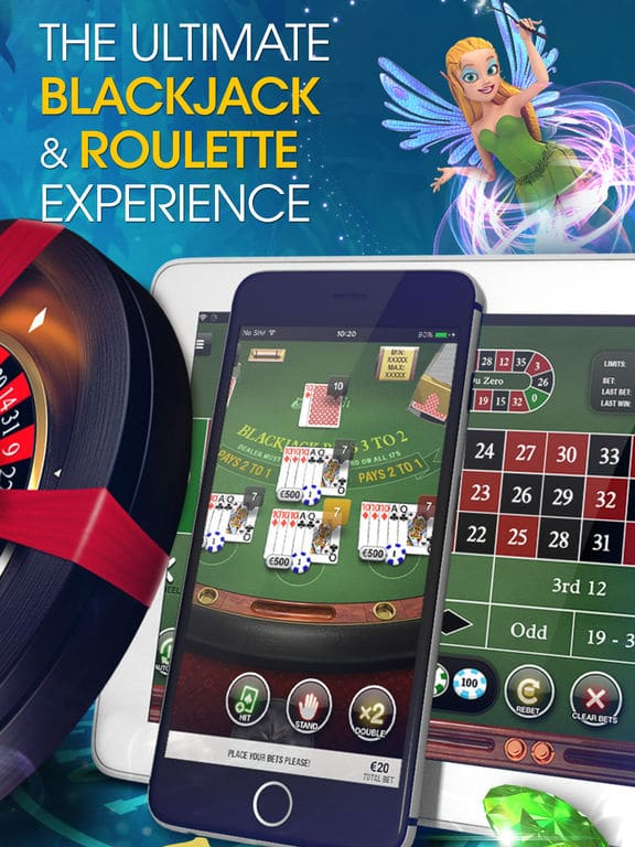 william_hill_casino_app