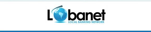 Lobanet logo