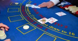 jugar_blackjack_gratis
