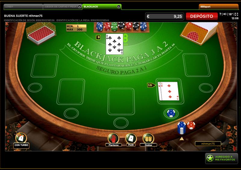 jugar_blackjack_gratis_888casino