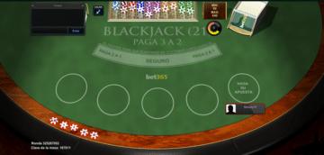 jugar_blackjack_gratis_bet365