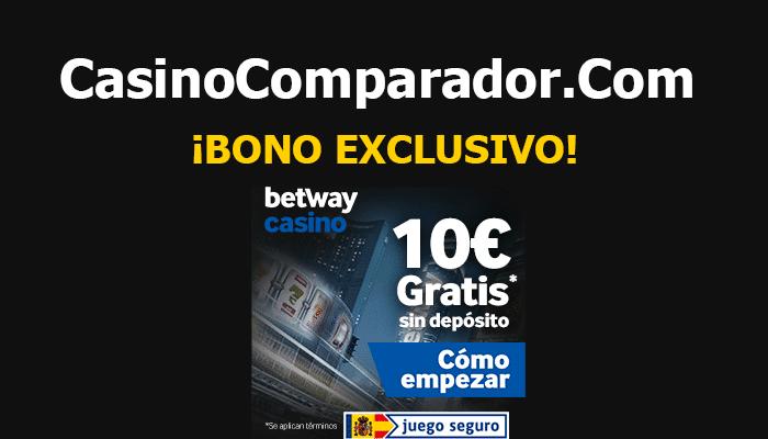 betway_bono_nuevo_10