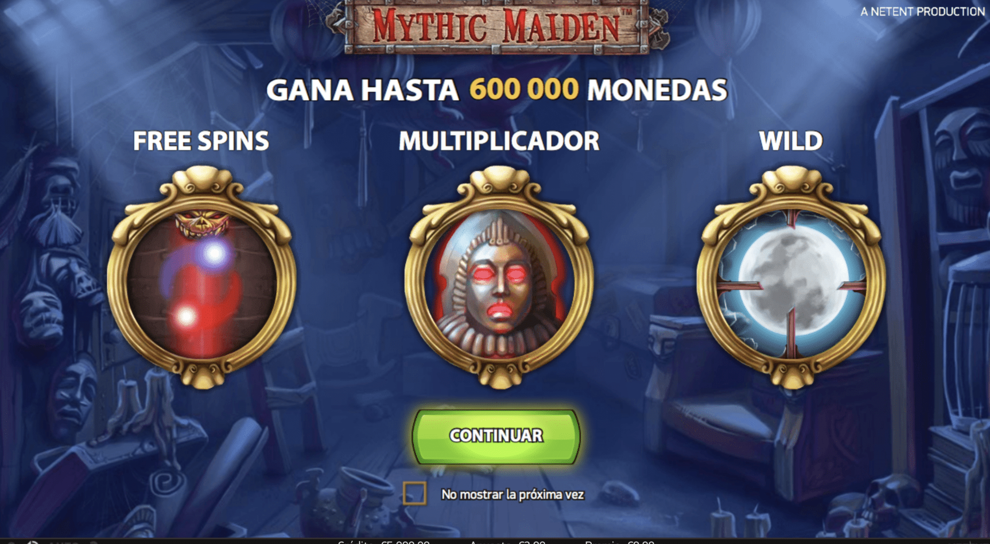 novoline online casino online casino.com