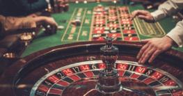 casino_gran_madrid_noticias