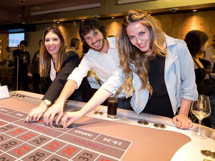 casino_gran_madrid_ruleta