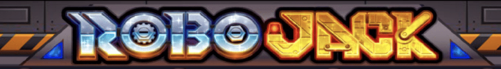 RoboJack logo