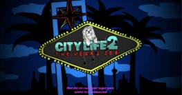 City life 2: The Vegas Job