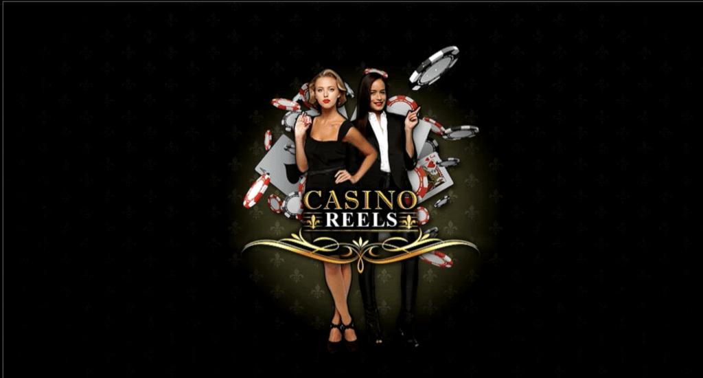 Casino Reels