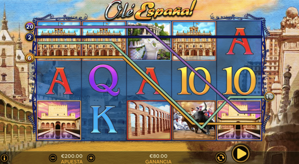 Vegas casino usa
