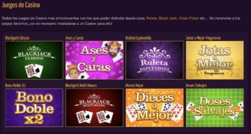 Tragaperras-777-Casino