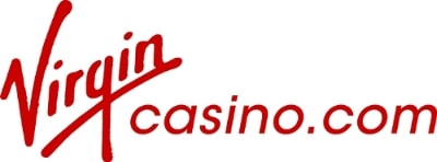 Virgin Casino New Jersey