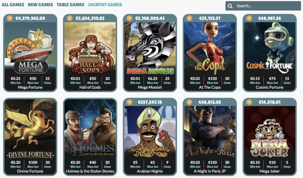 Top casino mobile usa players for real money