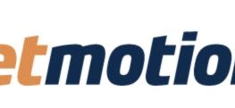Betmotion logo