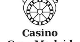 casinograndmadridonline