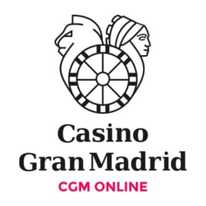 Casino Gran Madrid