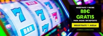 888casino slots