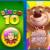Bingo StarVegas