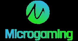 Microgaming-logo-transparente-2