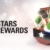 PokerStars Stars Rewards