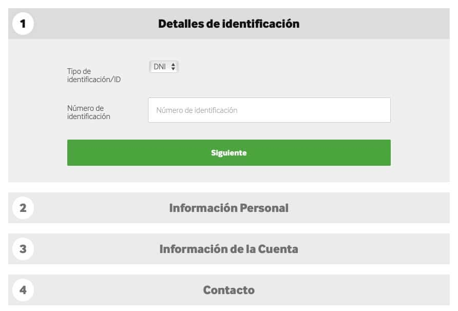 betway registro