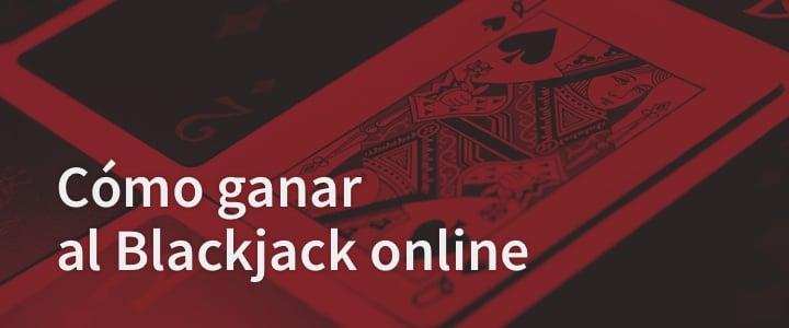 Blackjack love me if you can