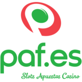 Paf.es logo
