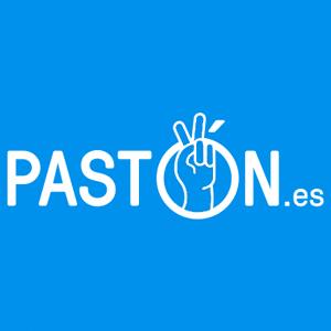 Paston.es