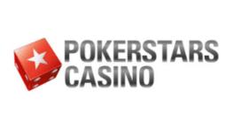 pokerstars-casino-360x360