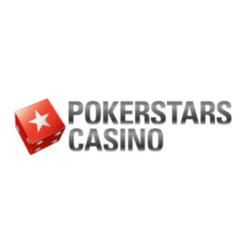 pokerstars-casino-360x360