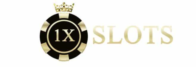 1xSlot logo